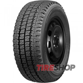 Шины Taurus 101 Light Truck 165/70 R14C 89/87R