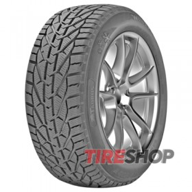 Шины Taurus Winter 195/55 R15 85H