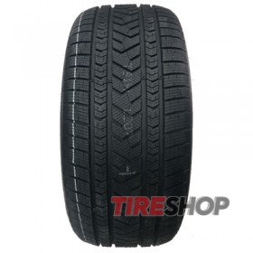 Шины Tourador WINTER PRO TSU1 305/40 R20 112V XL