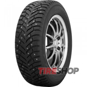 Шины Toyo Observe Ice-Freezer 215/55 R17 98T XL (шип)
