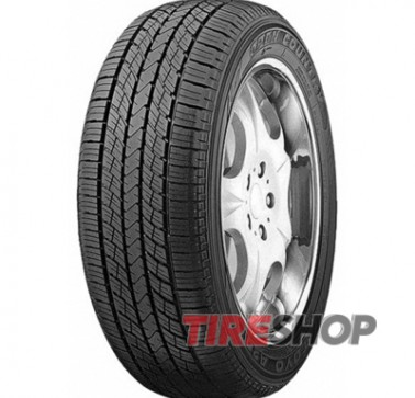 Шины Toyo Open Country A20 245/55 R19 103T