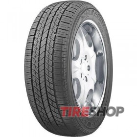Шины Toyo Open Country A20A 245/55 R19 103T