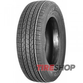 Шины Toyo Open Country A25 255/60 R18 108H
