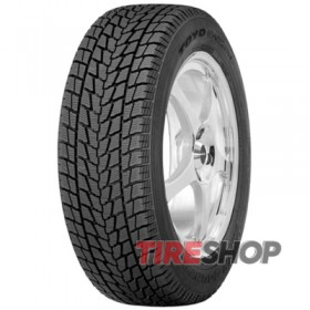 Шины Toyo Open Country G-02 Plus 315/35 R20 110H XL