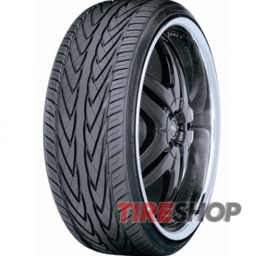 Шины Toyo Proxes 4 225/35 ZR20 90W XL