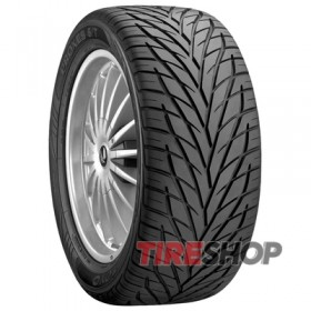 Шины Toyo Proxes S/T 295/45 R20 114V XL