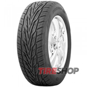 Шины Toyo Proxes S/T III 295/45 R20 114V XL
