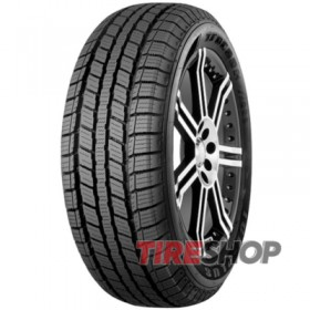 Шины Tracmax Ice-Plus S110 145/80 R13 75T