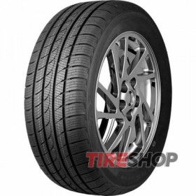 Шины Tracmax Ice-Plus S220 275/40 R20 106V XL