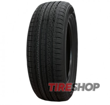Шины Triangle AdvanteX SUV TR259 225/70 R16 103H Китай