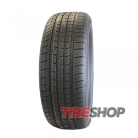 Шины Triangle AdvanteX TC101 195/50 R16 88V XL