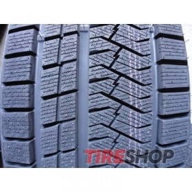Шины Triangle PL02 255/40 R19 100V XL