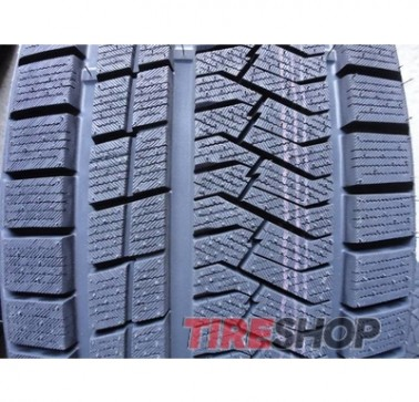 Шины Triangle PL02 215/50 R18 96V XL Китай 2020