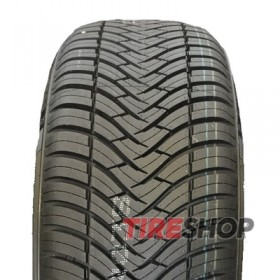 Шины Triangle SeasonX TA01 175/70 R14 88T XL