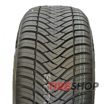 Шины Triangle SeasonX TA01 195/65 R15 95V XL Китай 2020