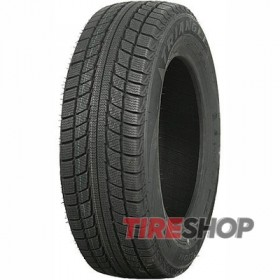 Шины Triangle Snow Lion TR777 185/60 R14 82T