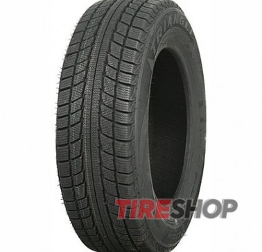 Шины Triangle Snow Lion TR777 185/60 R15 88T XL FR Китай