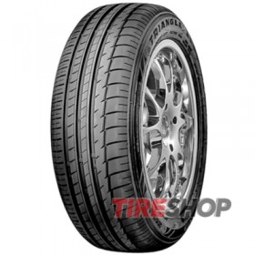 Шины Triangle TH201 215/45 R16 90V XL