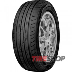 Шины Triangle TE301 165/60 R14 75H