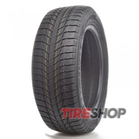 Шины Triangle Trin PL01 195/55 R16 91R XL