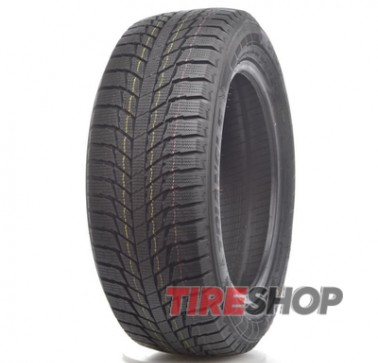 Шины Triangle Trin PL01 195/65 R15 95R XL Китай