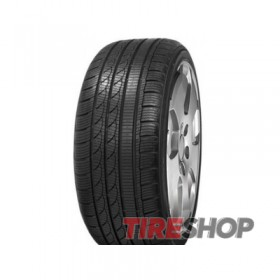 Шины Tristar Snowpower 2 Ice-Plus S210 215/55 R17 98V XL