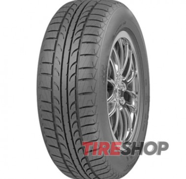 Шины Tunga Zodiak 2 175/70 R13 86T XL