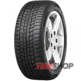 Шины Viking WinTech 225/40 R18 92V XL FR