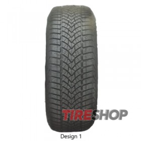 Шины Voyager Winter 245/45 R18 100V XL FR