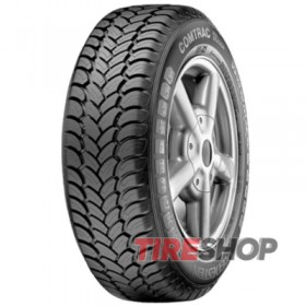 Шины Vredestein Comtrac All Season 215/75 R16C 113/111R