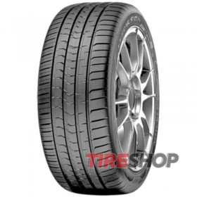 Шины Vredestein Ultrac Satin 225/45 R18 95Y XL