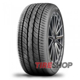 Шины Waterfall Eco Dynamic 205/60 R14 88H