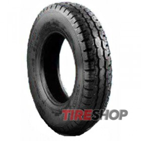 Шины Waterfall LT-200 205/75 R16C 113/111Q
