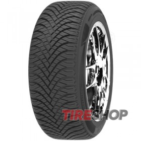 Шины WestLake All Seasons Elite Z-401 205/55 R16 91V
