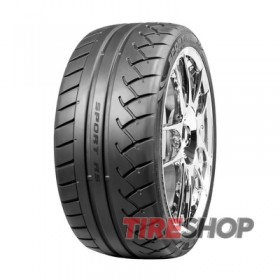 Шины WestLake Sport RS 265/35 ZR18 97W XL