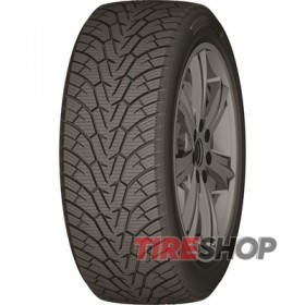 Шины Windforce IceSpider 225/60 R17 103H XL