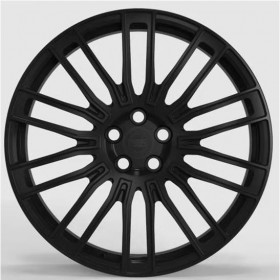 Диски WS FORGED WS2112 SATIN_BLACK_FORGED R20 5x108 ET45.0 8.5J DIA63.3
