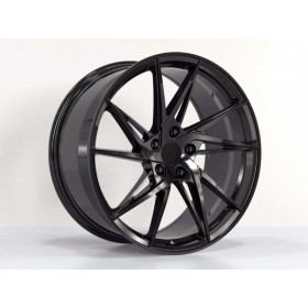 Диски WS FORGED WS2156 MATTE_BRONZE_FORGED R20 5x120 ET25.0 8.5J DIA66.9