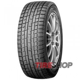 Шины Yokohama Ice Guard IG30 255/40 R19 100Q XL