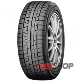 Шины Yokohama Ice Guard IG50 255/45 R18 99Q
