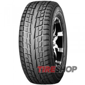 Шины Yokohama Ice Guard IG51v 265/65 R17 112T