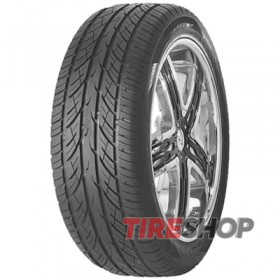 Шины Zeetex HP 202 285/50 R20 116V XL