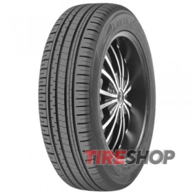 Шины Zeetex SU 1000 295/35 R21 107V XL
