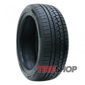 Шины Zeetex WH1000 225/40 R18 92V XL