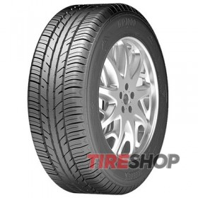 Шины Zeetex WP1000 215/65 R16 98H