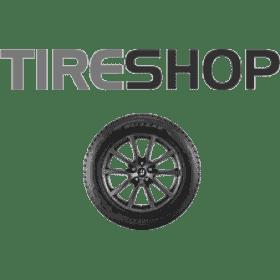 Грузовые шины Nordexx NCR4000 Prime (ведущая) 315/80 R22.5 157/154K PR20